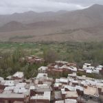 15_04_16-Iran_2-043