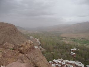 15_04_16-Iran_2-044