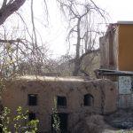 15_04_17-Iran_2-099