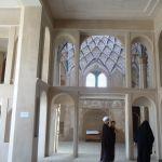 15_04_17-Iran_2-113