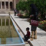 15_04_17-Iran_2-115