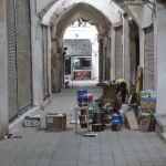 15_04_17-Iran_2-136