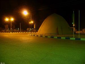 Khoor