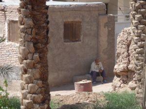 15_05_17-Iran_2-229