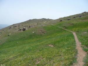 15_06_03-Iran_2-390