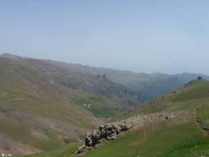 15_06_03-Iran_2-394