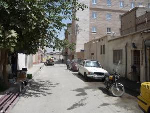15_06_12-Iran_2-441
