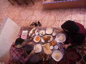 15_10_01-Iran_3-046
