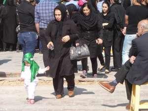 15_10_24-Iran_3-076