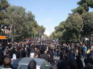 15_10_24-Iran_3-077