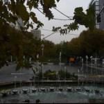 15_11_18-Iran_3-098