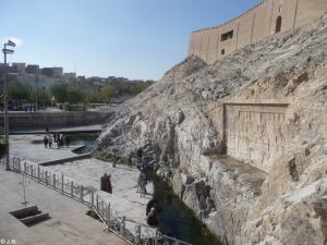 15_11_20-Iran_3-106