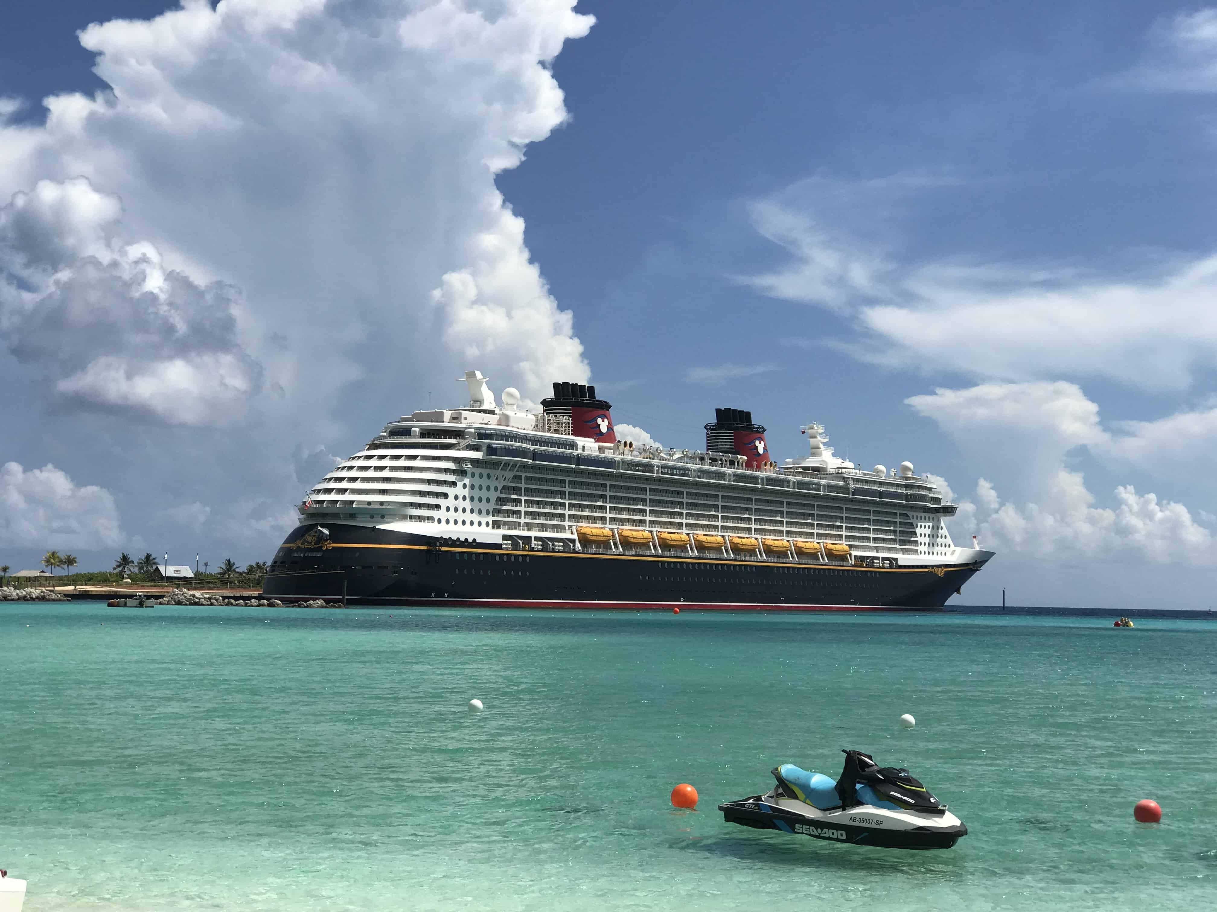 Repositioning Cruises Christmas 2020 10 Cheapest Disney Cruise Line Inside Stateroom Cruises – 05 01