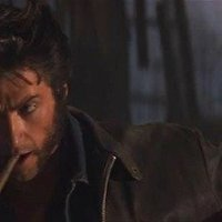 Awesome Movie Scenes That Feature Cigars