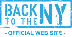BACK TO THE NY OFFICIAL WEB SITE