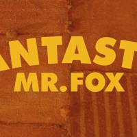 FANTASTIC MR. FOX - Review