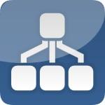 Network backup solution