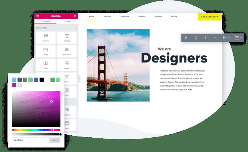 Homepage Design Optimised1 - Schehlium