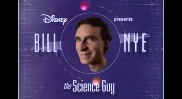 BillNye1