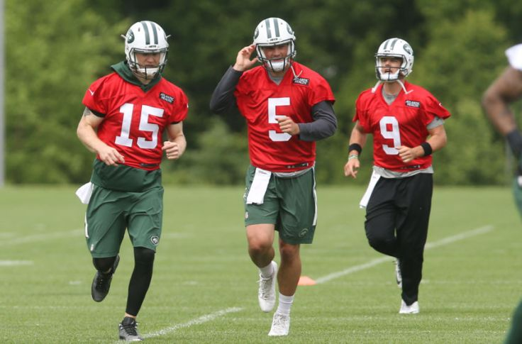10070853-nfl-new-york-jets-ota-2-850x560