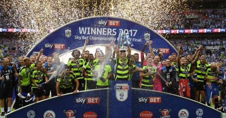 huddersfield-town-v-reading-sky-bet-championship-play-off-final