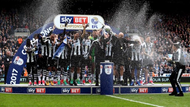 skysports-football-newcastle-united-st-james-park_3947590