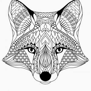 printable coloring pages # 21
