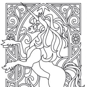 cool coloring pages to print # 87