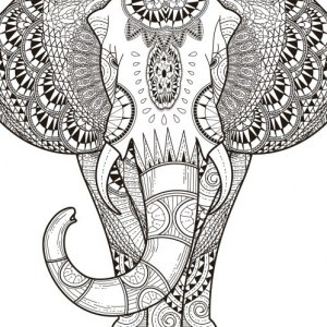 cool printable coloring pages # 26