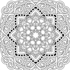 coloring pages printable # 59