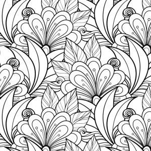 coloring pages printable free # 13