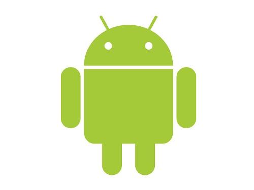 Какие жанры сейчас пользуются повышенной славой и где же можно загрузить проверенные игры на андроид 2.2?