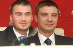 cyplakov_03
