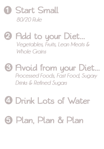Clean-Eating-Tips