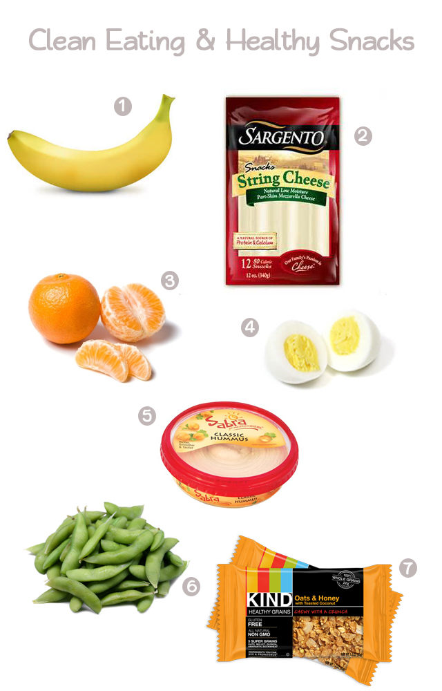 Healthy-Snacks_Clean-Eating