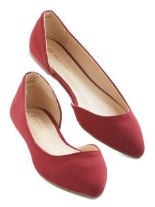 Marsala_Shoes_ModCloth