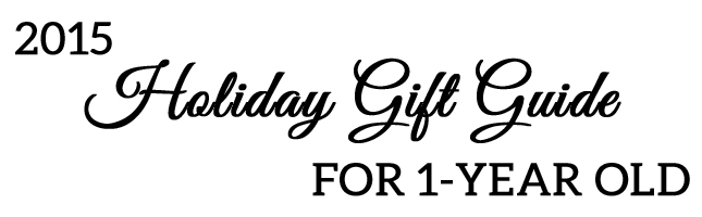 Holiday-Gift-Guide_For-Baby