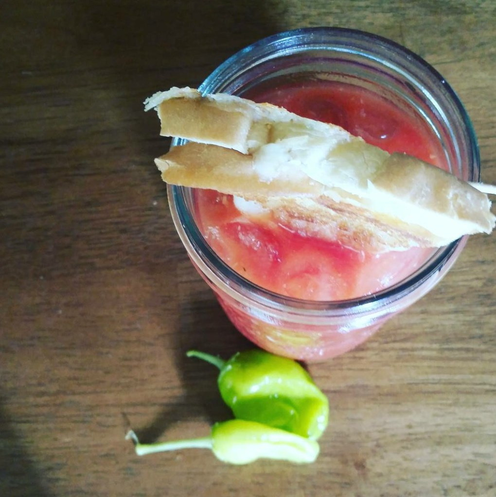 Bloody-Mary-Grilled-Cheese-Recipe_BackwardsNHighHeels 2