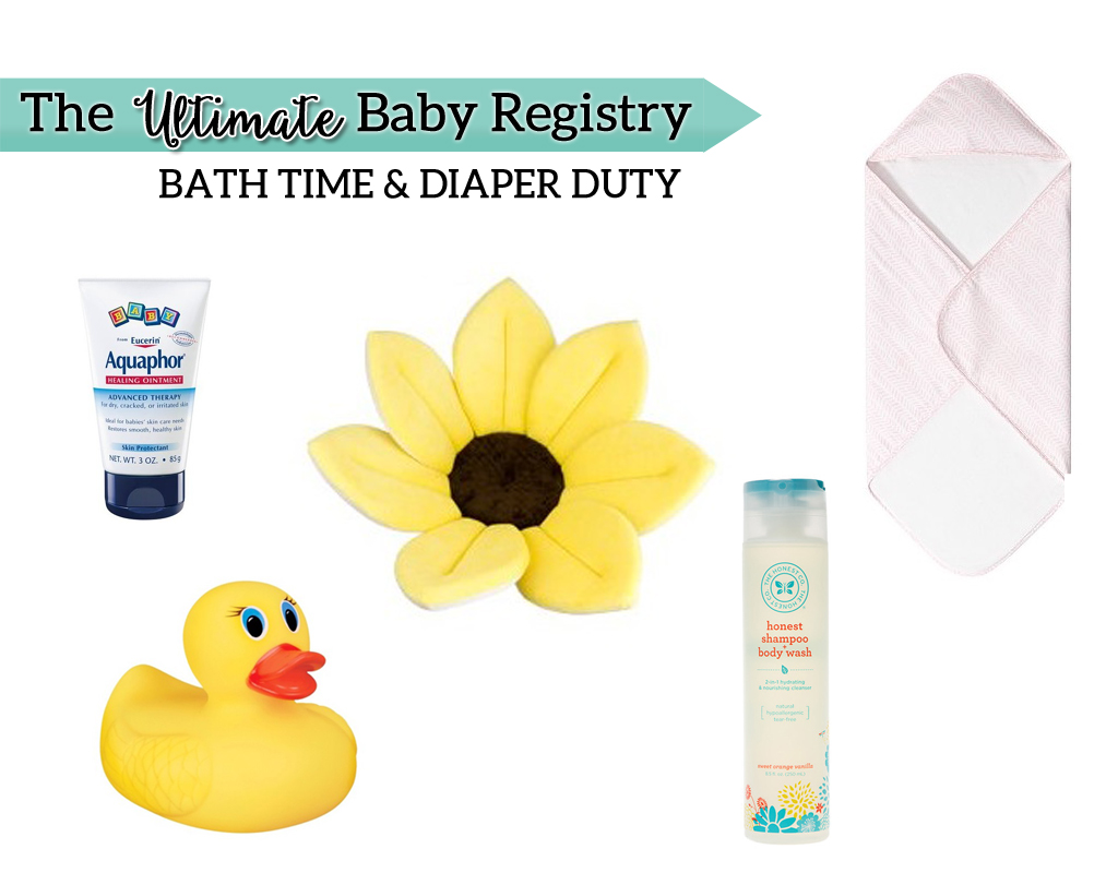 The-Ultimate-Baby-Registry_Bath-Time-Diaper-Duty_BackwardsNHighHeels-Blog