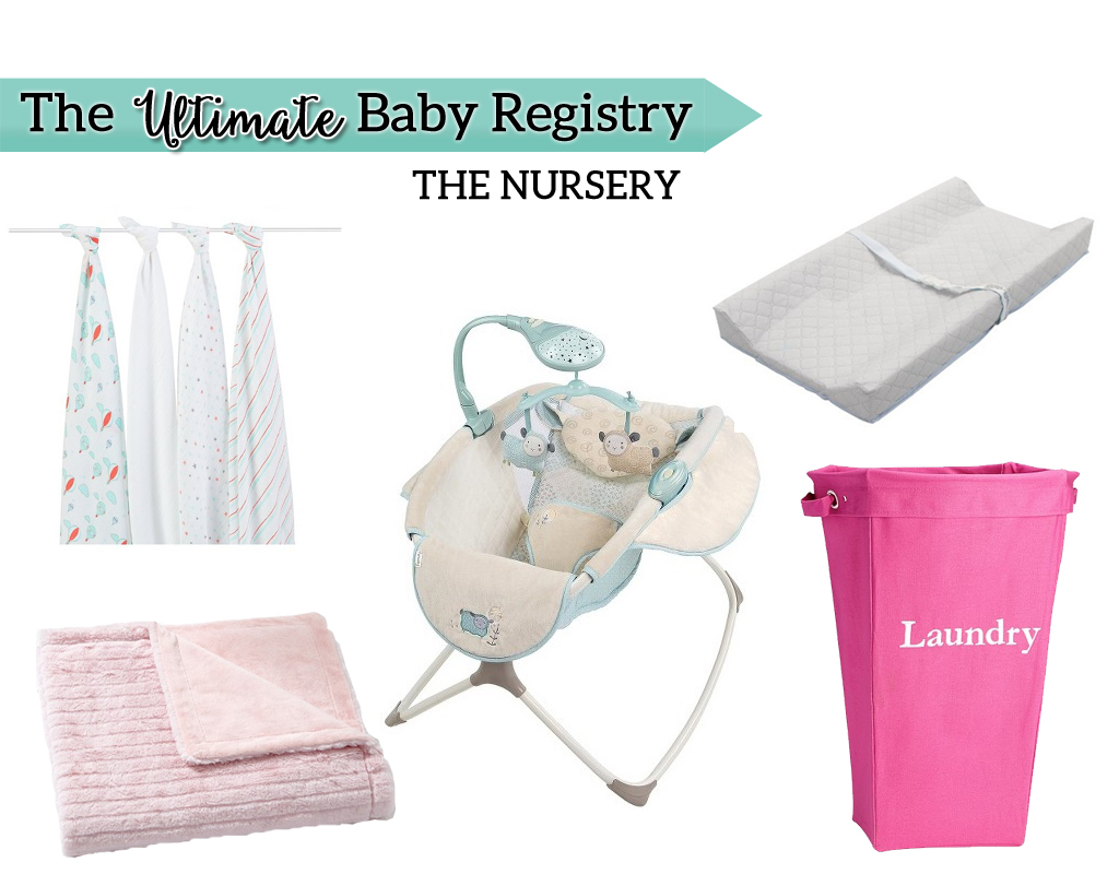 The-Ultimate-Baby-Registry_The-Nursery_BackwardsNHighHeels-Blog