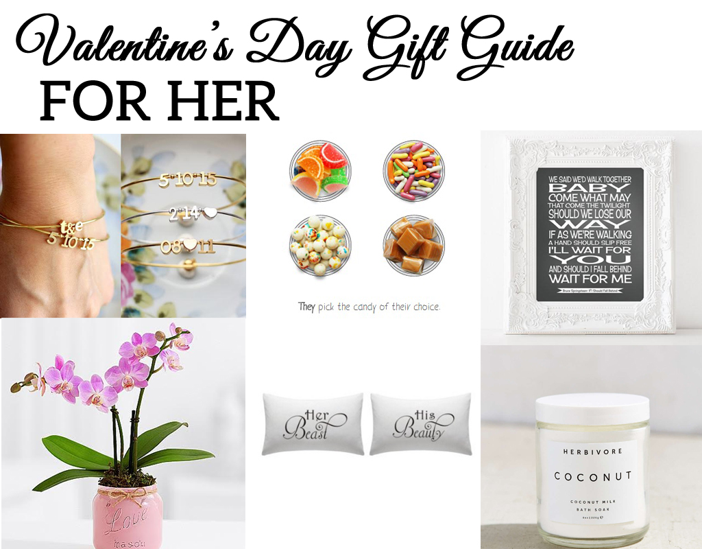 Valentines-Day-Gift-Guide_For-Her_BackwardsNHighHeels