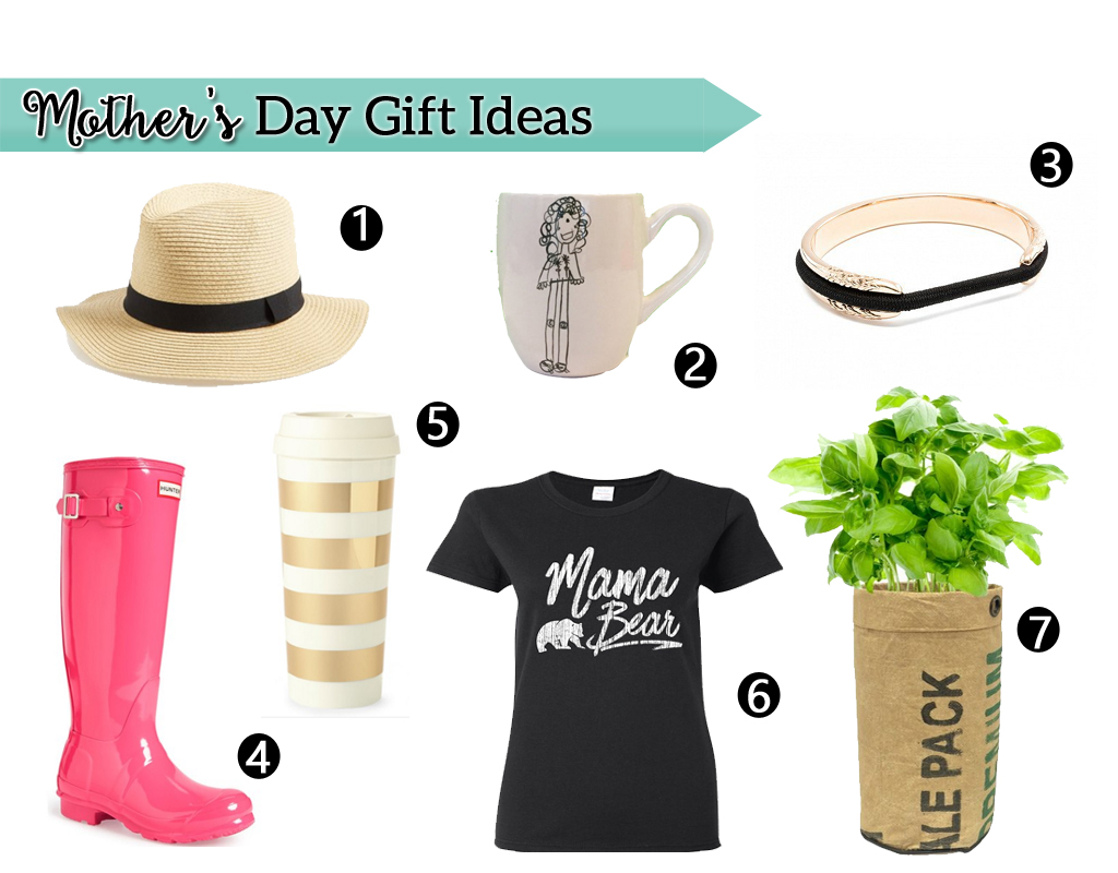 Mothers-Day-Gift-Ideas_BackwardsNHighHeels-Blog copy
