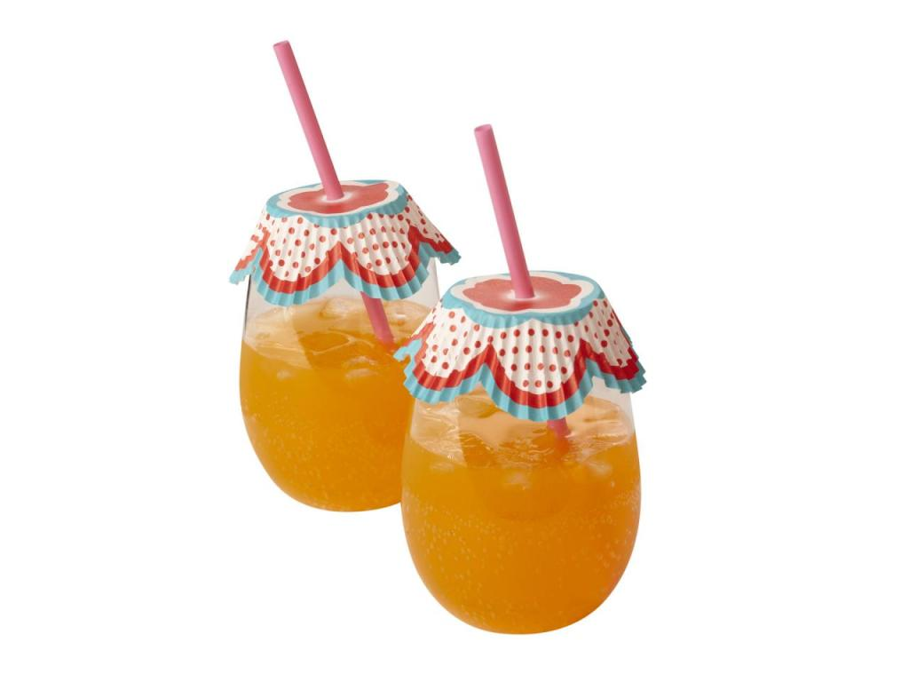 Summertime-Hacks-For-Kids_Bug-Free-Drinks_BackwardsNHighHeels