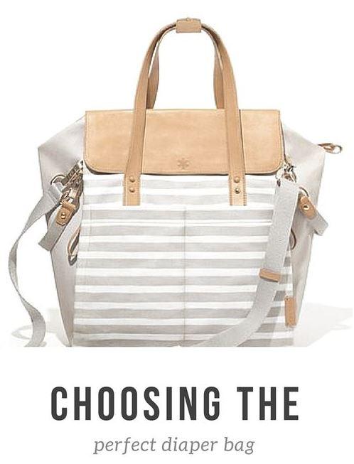 Choosing-The-Perfect-Diaper-Bag_BackwardsNHighHeels_Blog