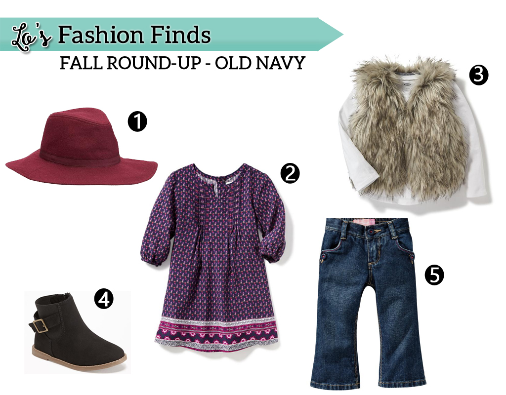 Toddler-Fashion-Finds_Fall-Fashion_Old-Navy copy