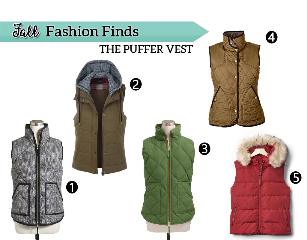 fall-fashion-finds_the-puffer-vest_backwardsnhighheels-blog-copy
