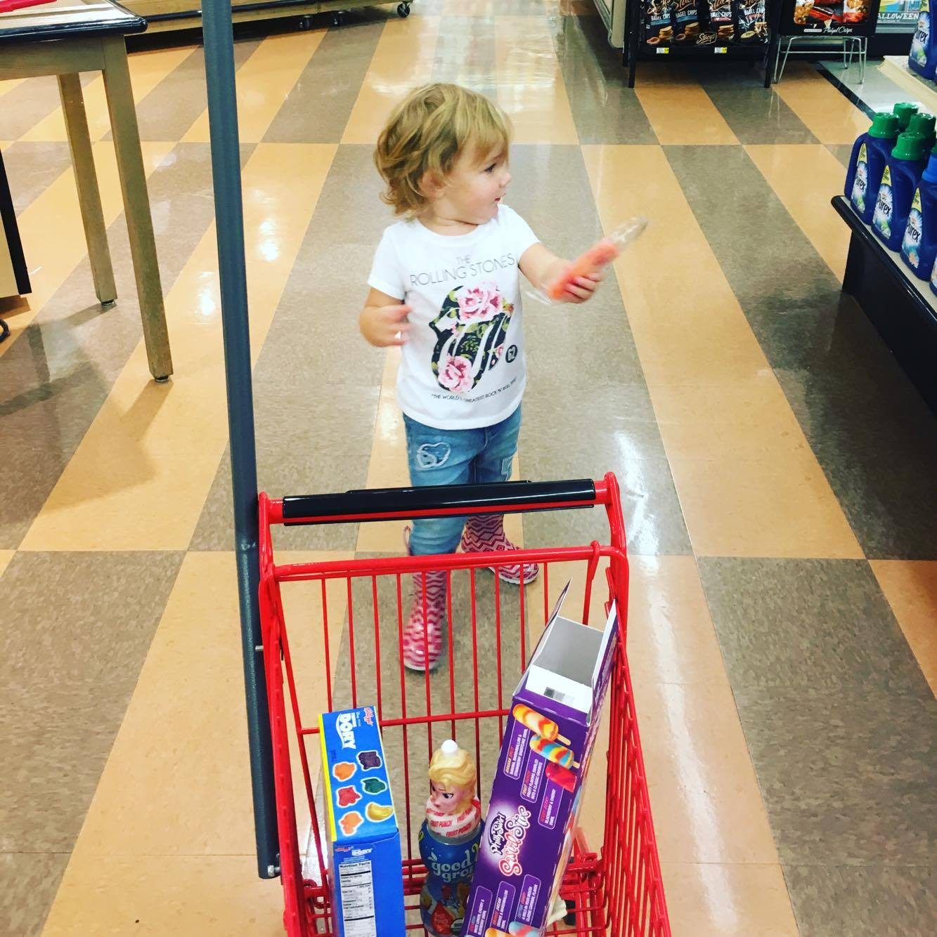 when-you-give-a-two-year-old-a-shopping-cart_backwardsnhighheels_blog