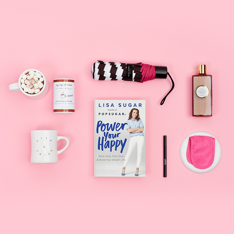 homepage-reveal_popsugar_october_musthavebox