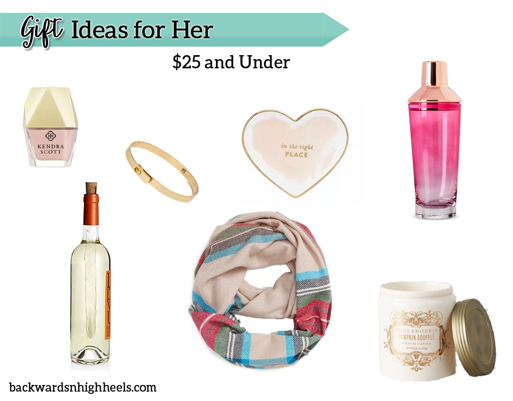 gift-ideas-for-her_backwardsnhighheels-blog-copy