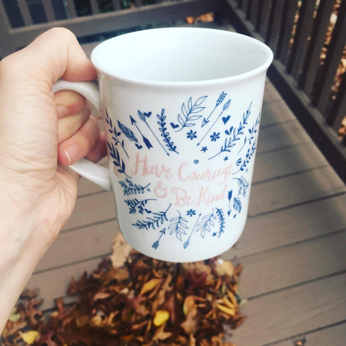 links-likes-loves_november_backwardsnhighheels